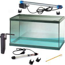 acuarios para ranas